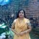 Sumi Khandker Smriti